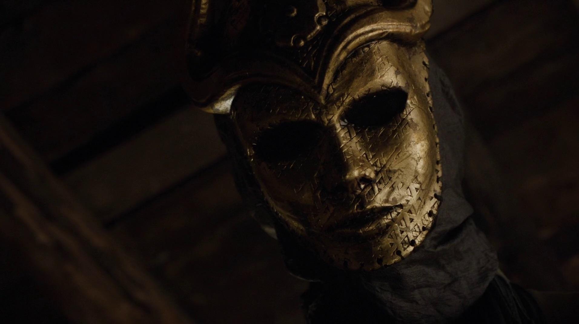 GoTS05E01-mask
